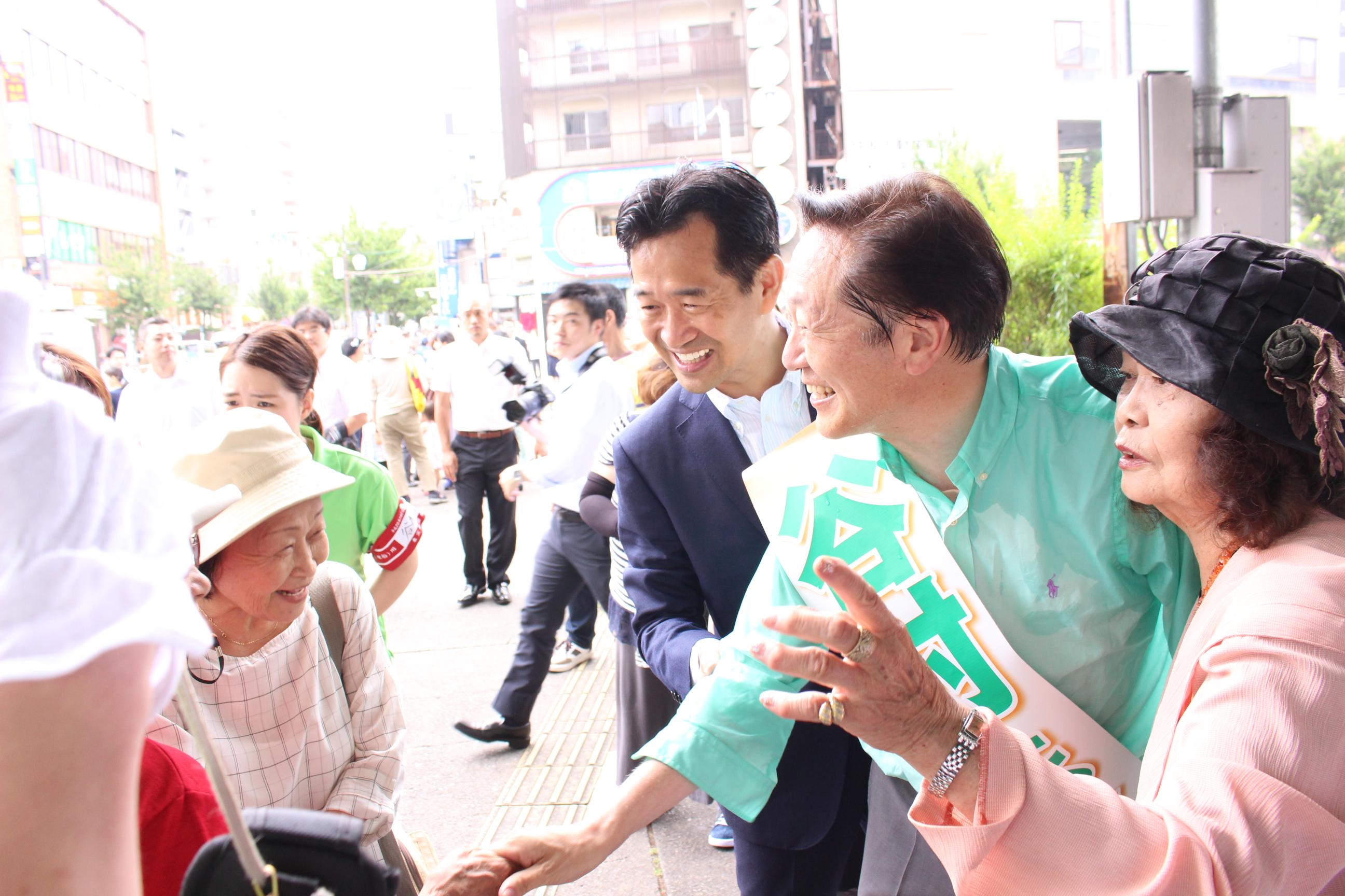 ☆谷村候補_握手_3