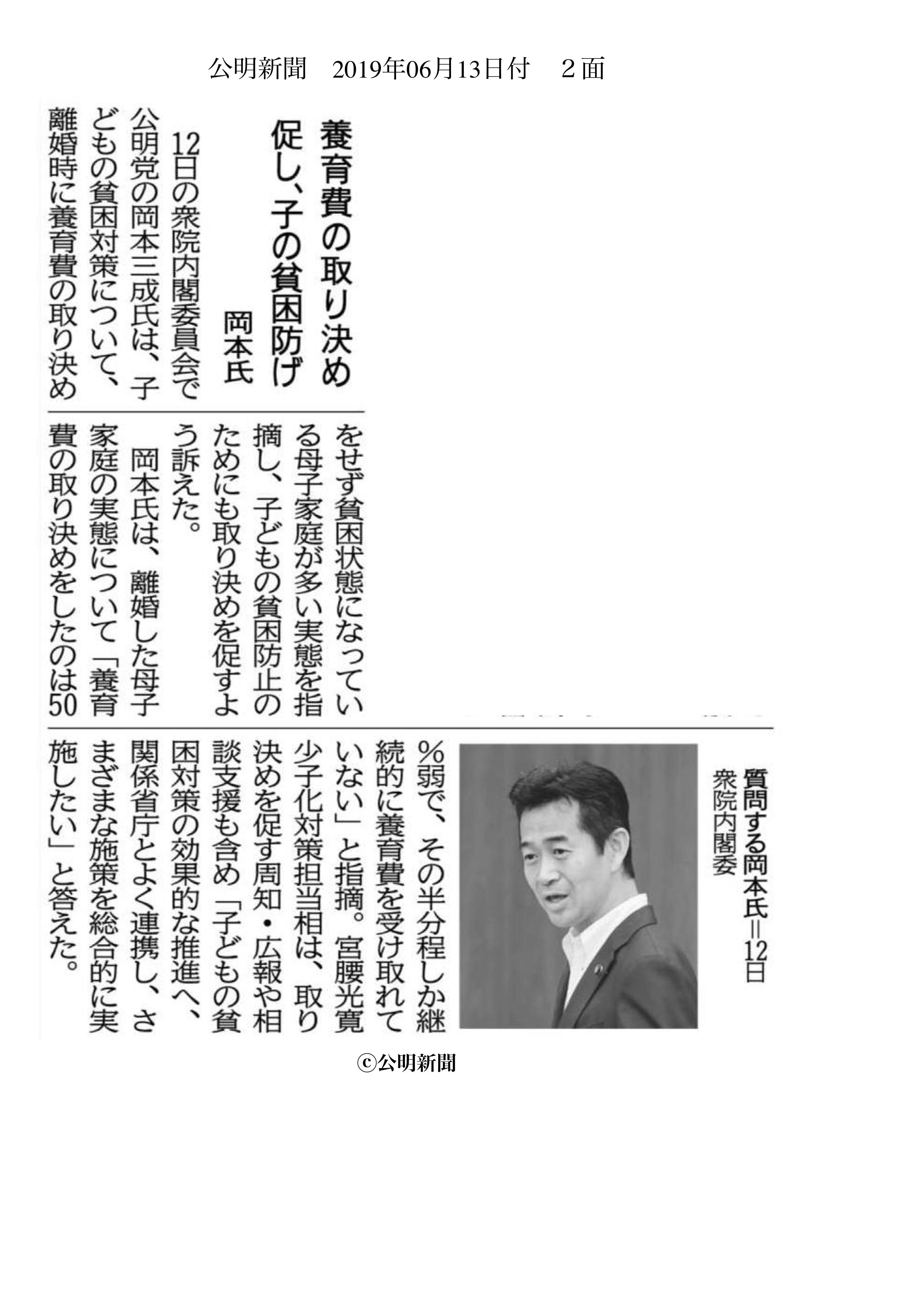 20190612_内閣委員会